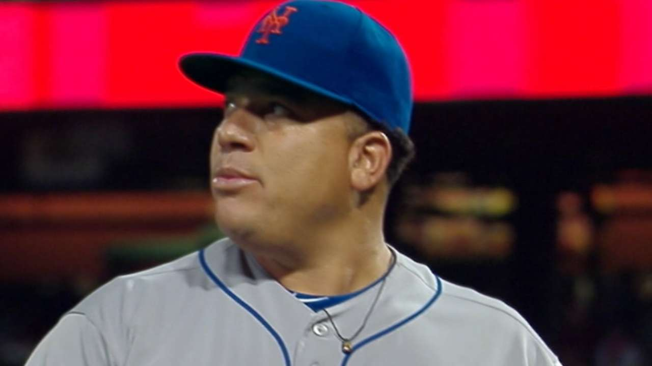 Colon proving age doesn't matter