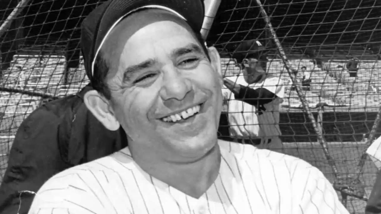 Inaugural Red Sox HOFer Malzone dies at 85