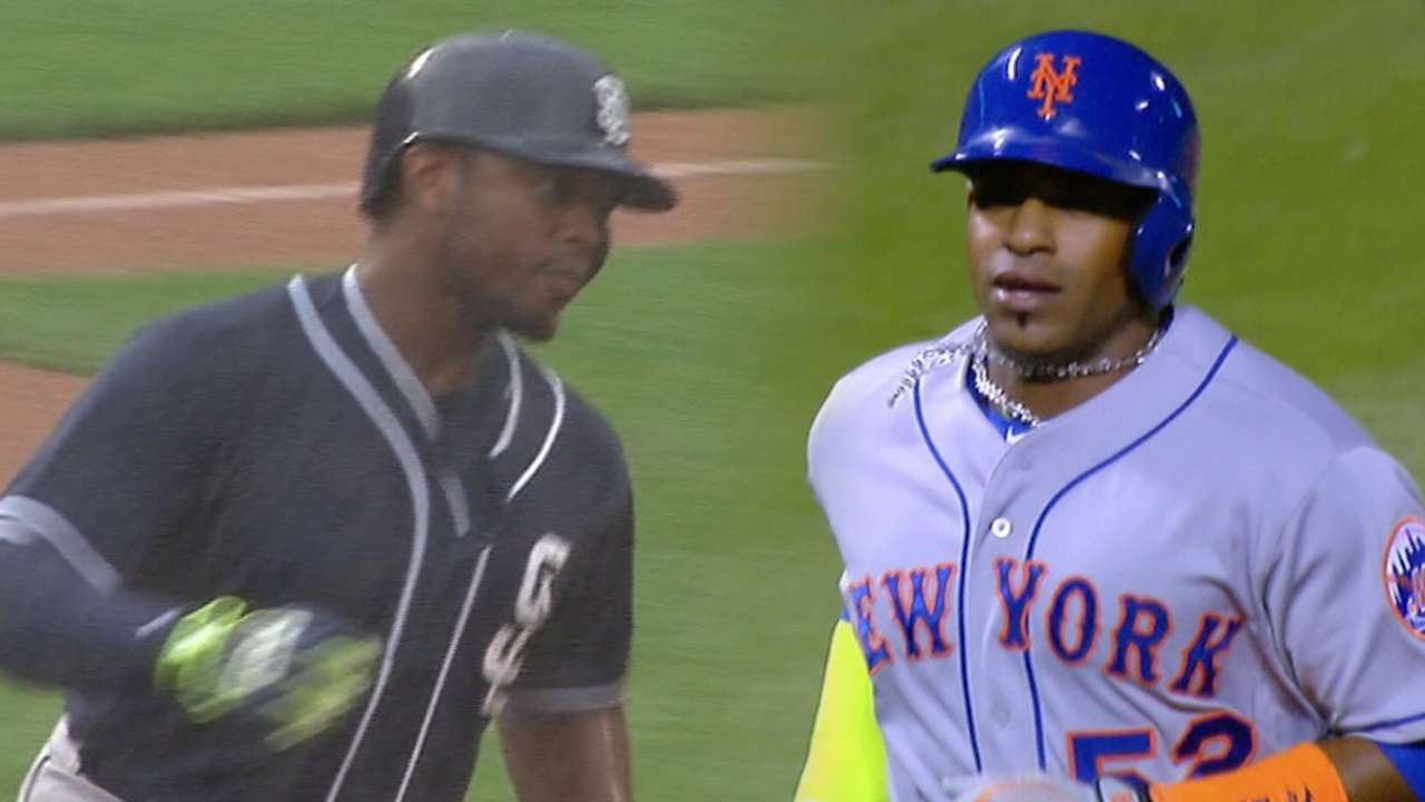 Upton, Cespedes still unsigned