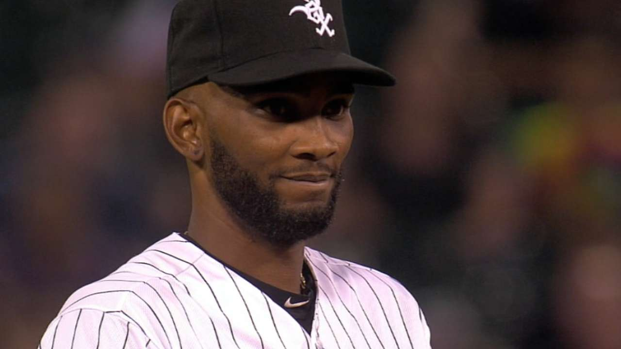 Padres reportedly sign Ramirez