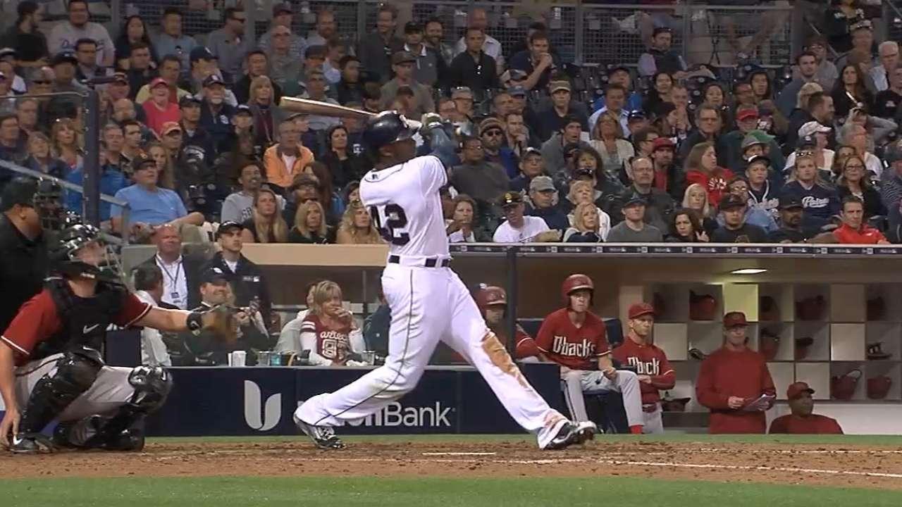 MLB Tonight on Upton to Tigers