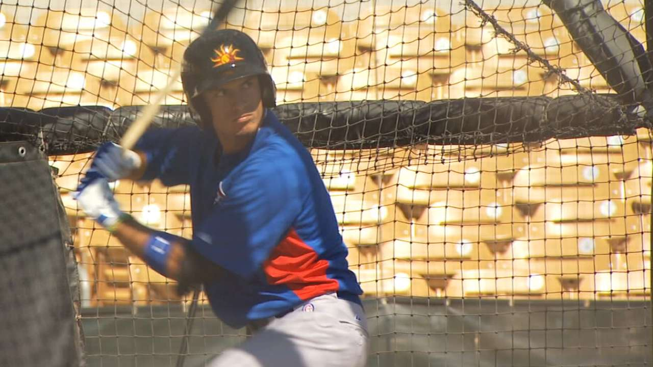 Almora leaves practice with tight back