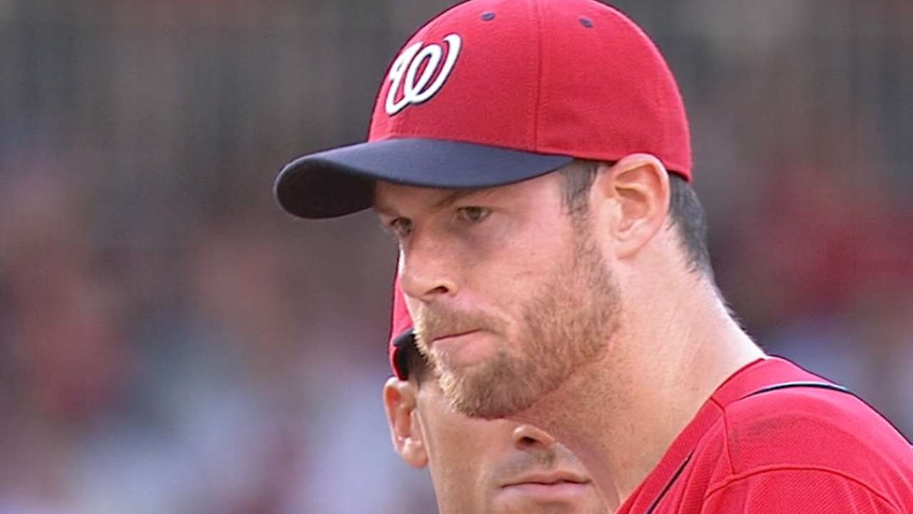Astros, Fister agree to contract