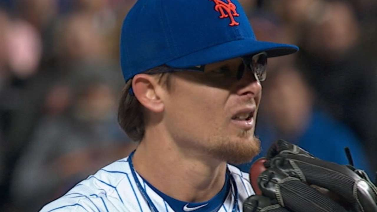 D-backs sign reliever Clippard to 2-year deal