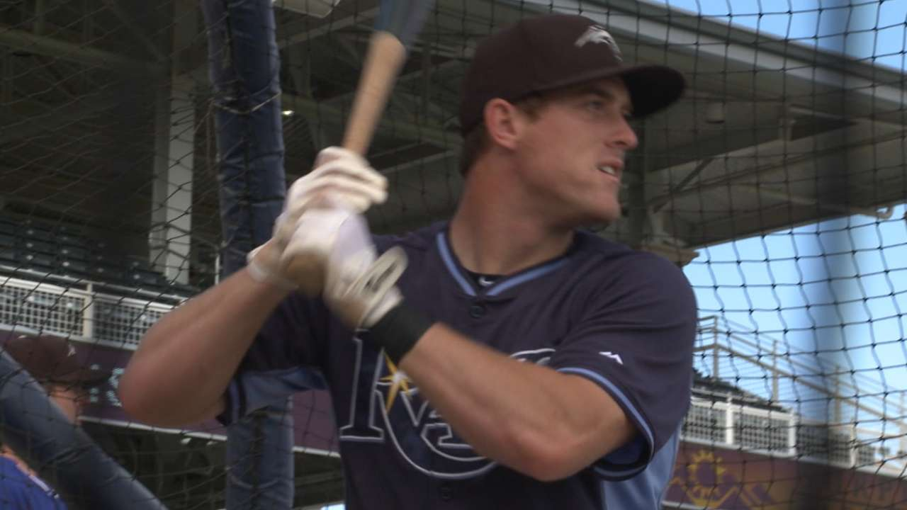 O'Conner sidelined with herniated disk