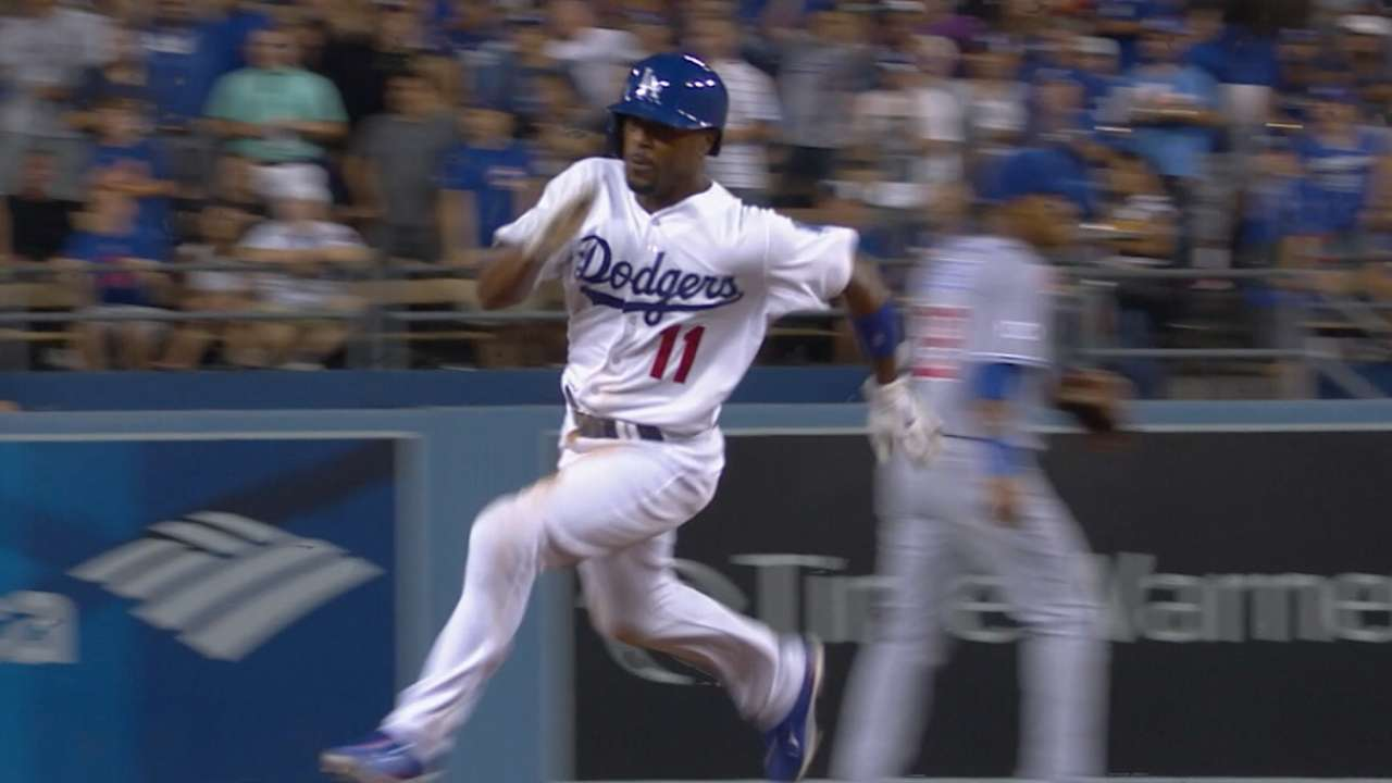 White Sox sign Rollins to Minor League deal