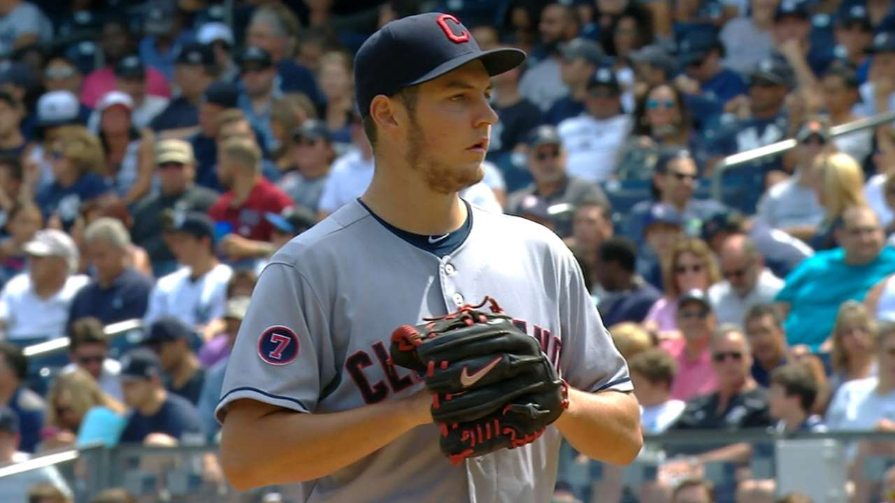 Passion renewed, Bauer hopes to soar