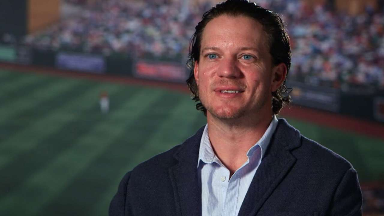 MLB pledges record $2.8M to B.A.T.