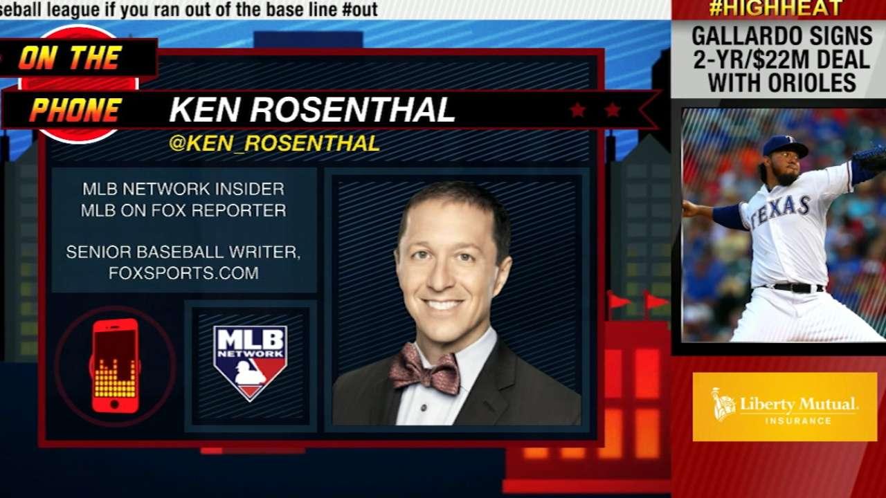 Rosenthal on Fowler