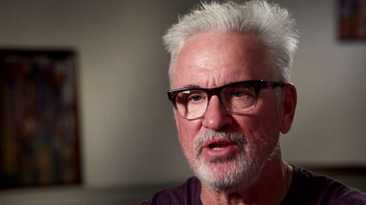 Maddon on Schwarber, additions
