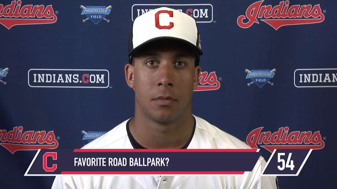 Progressing in rehab, Brantley nearing return