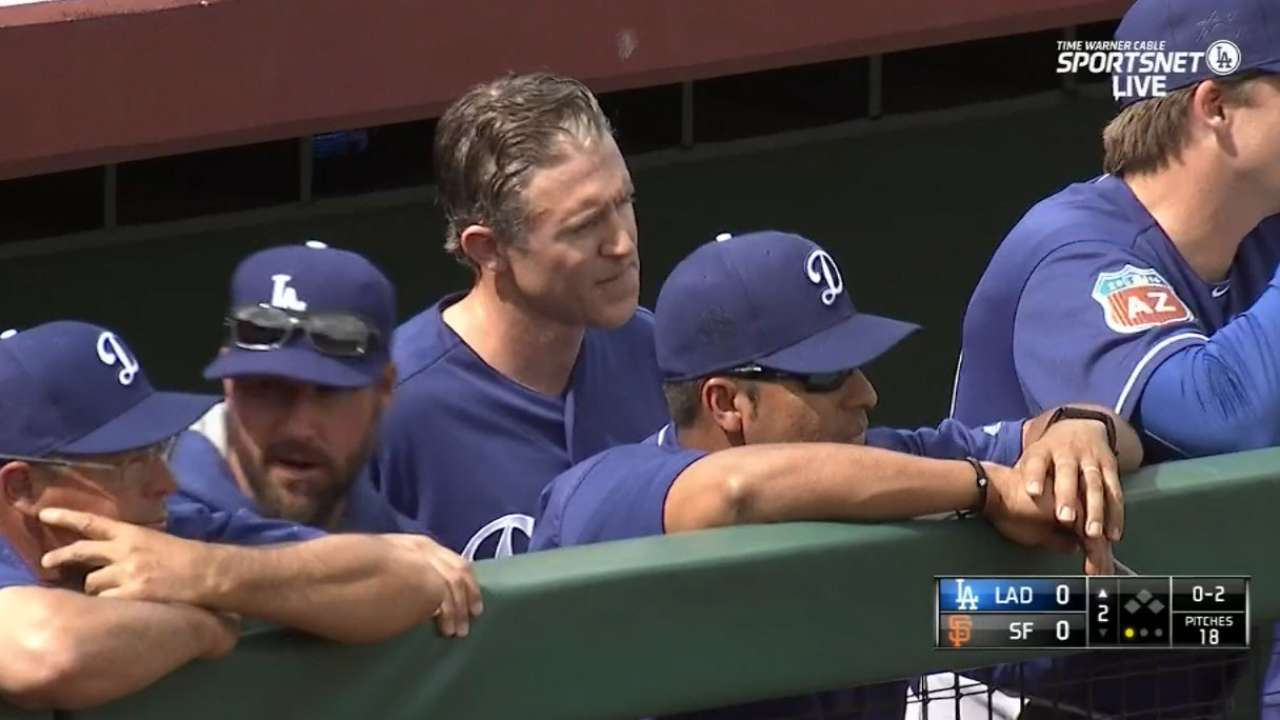 Utley focusing on baseball after suspension lifted