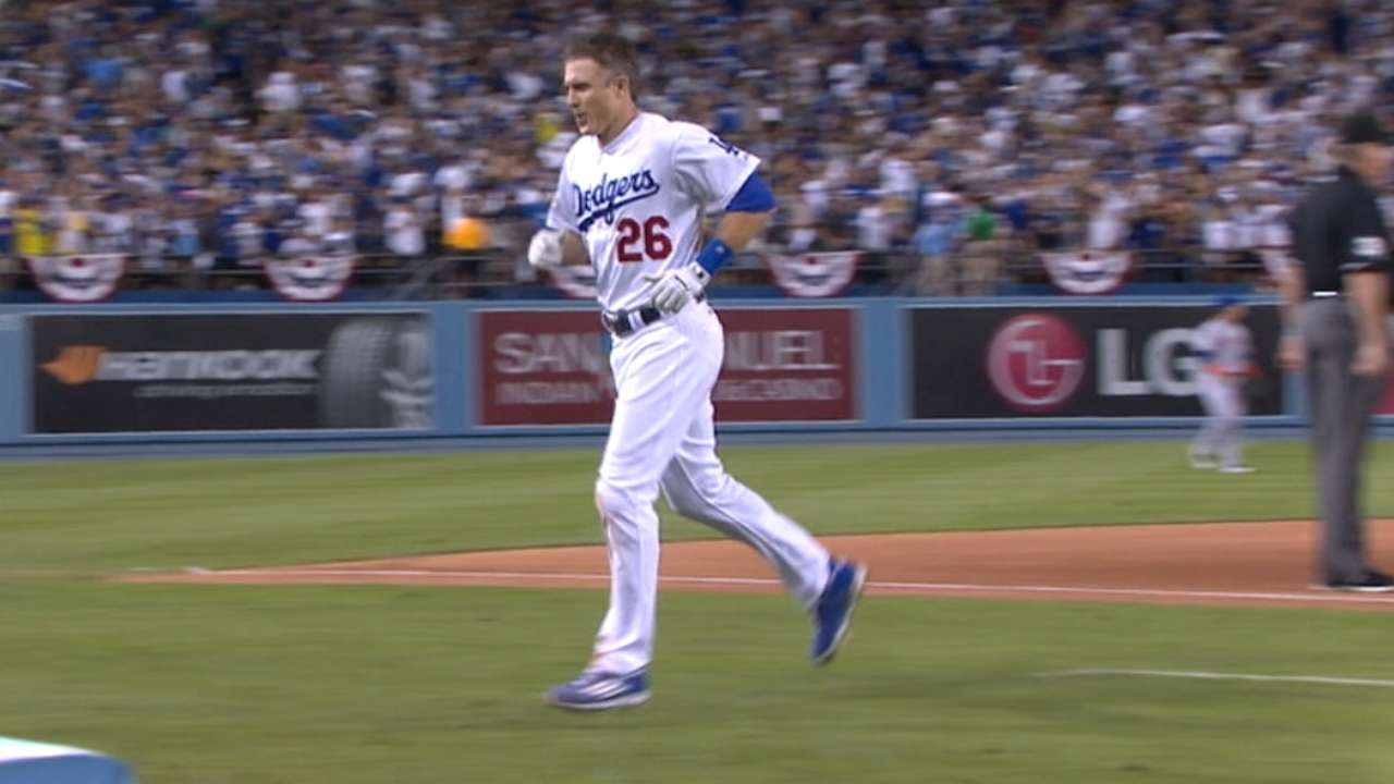Utley won't have to serve 2-game suspension