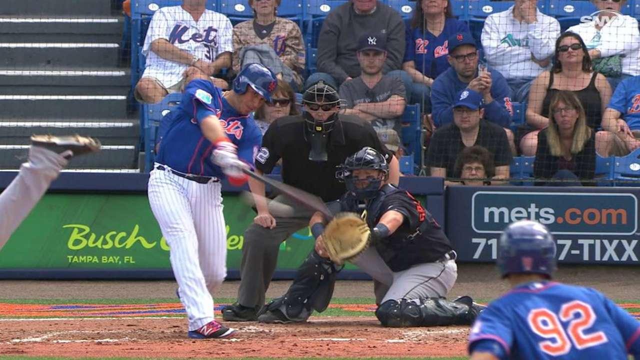Cabrera's two-run single