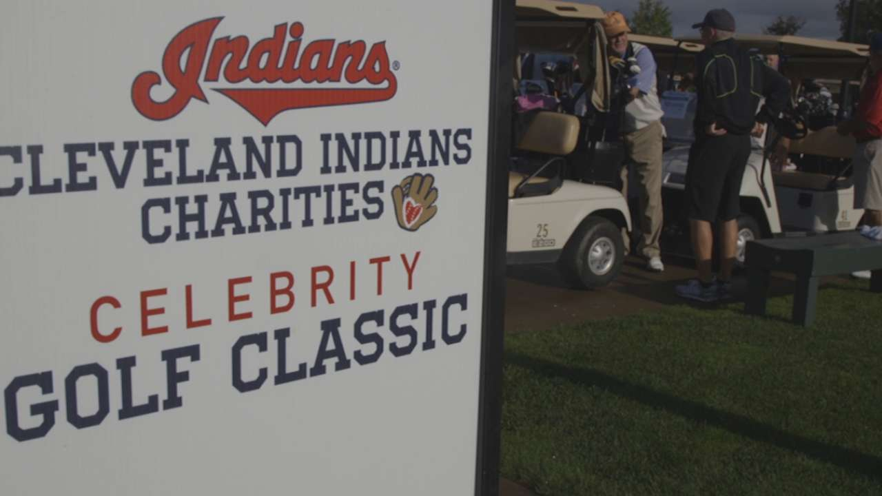 Indians implement program to benefit youth