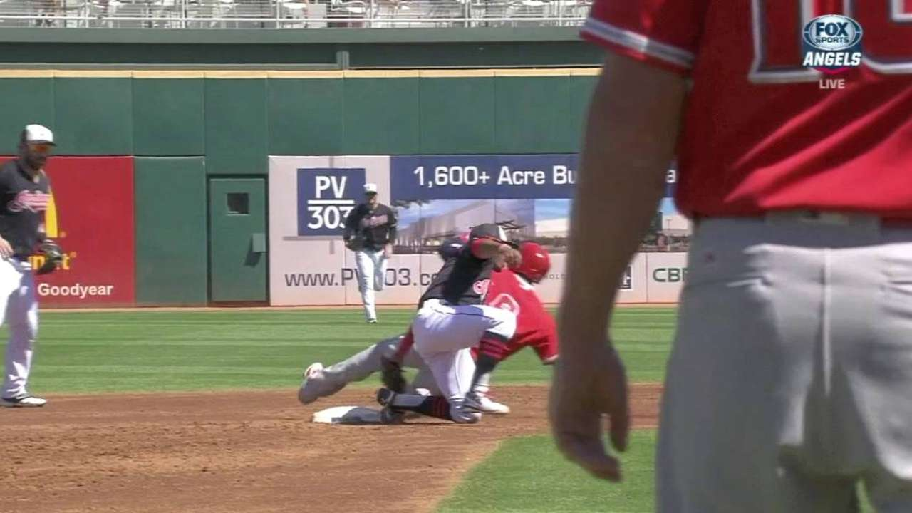 Healthy Gomes could be X-factor for Tribe