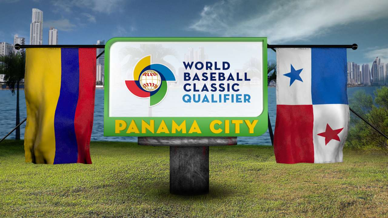 Colombia holds off Panama for spot in final