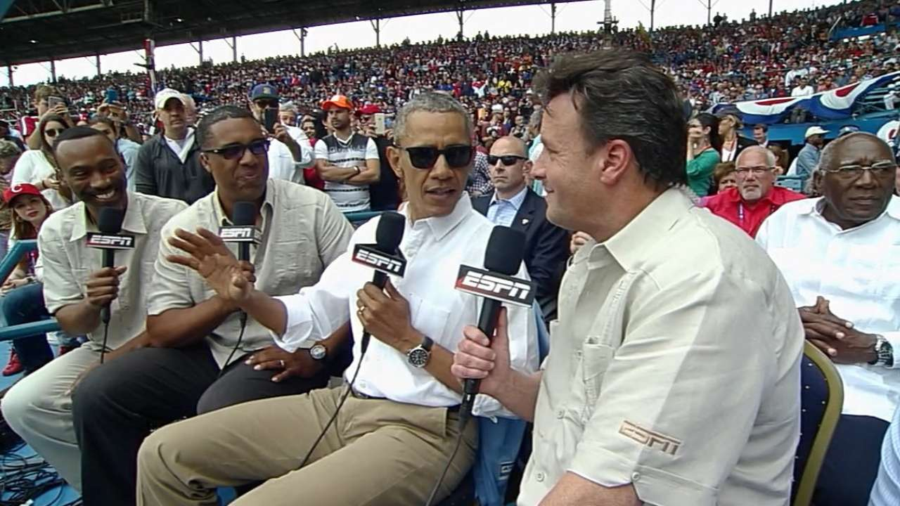 Obama recalls Boston's unity
