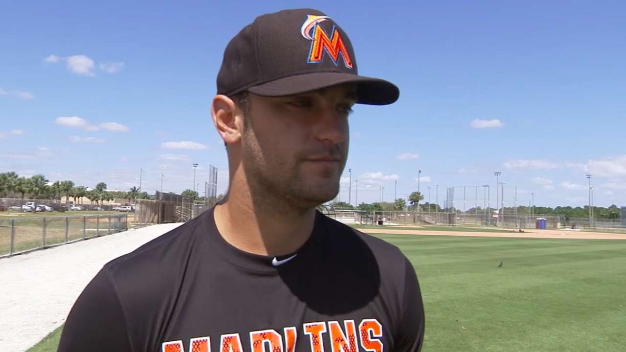 Healthy Cosart could boost rotation