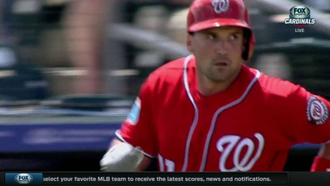 Zim, Taylor, Roark come out strong in win