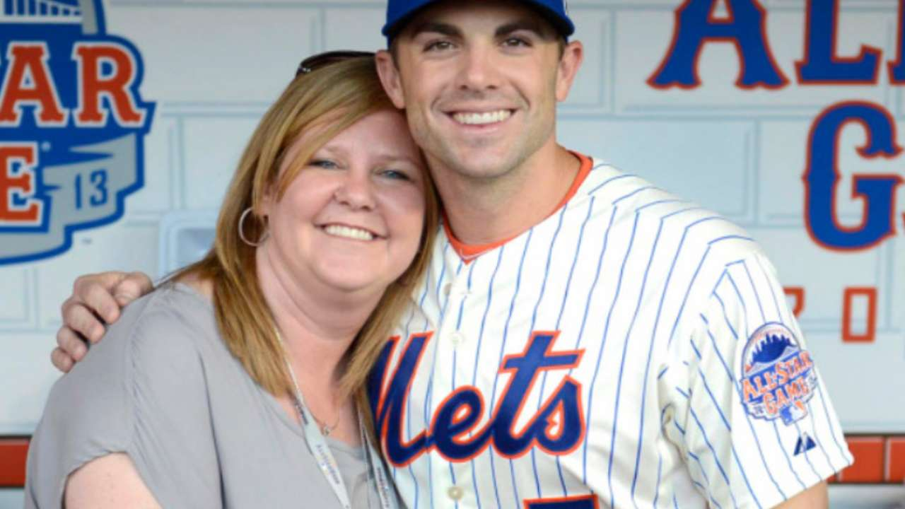 Fundraiser to be held at Foley's in Forde's honor