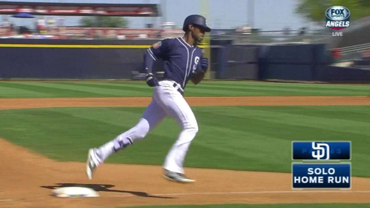 Upton Jr.'s solo moonshot