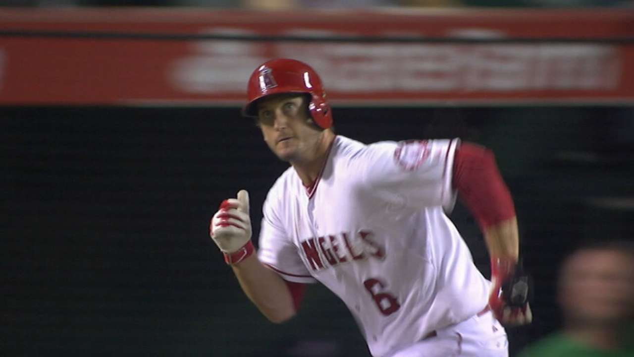 Pirates sign Freese to one-year contract