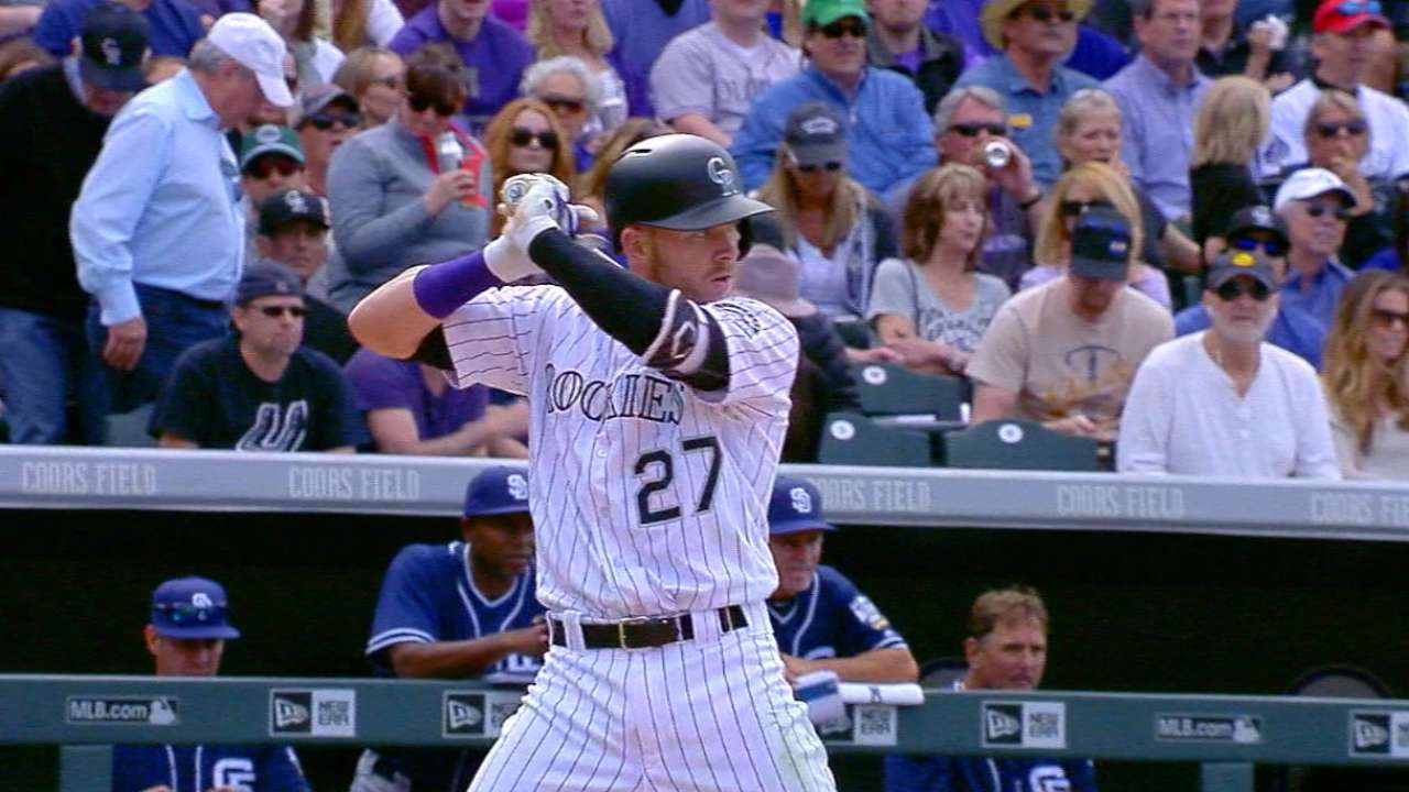 Rox poised for more after season of growth