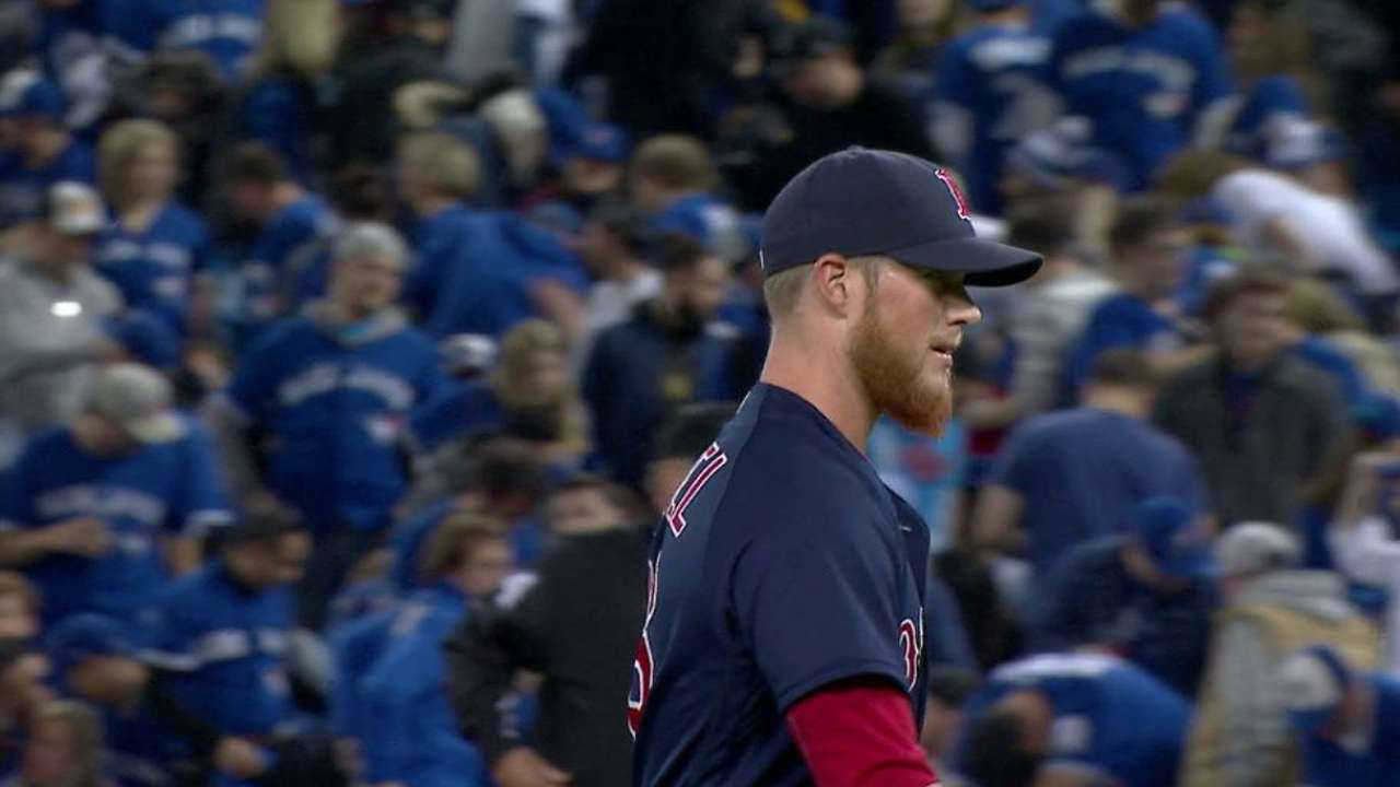 Wipeout bullpen paves way for comeback win