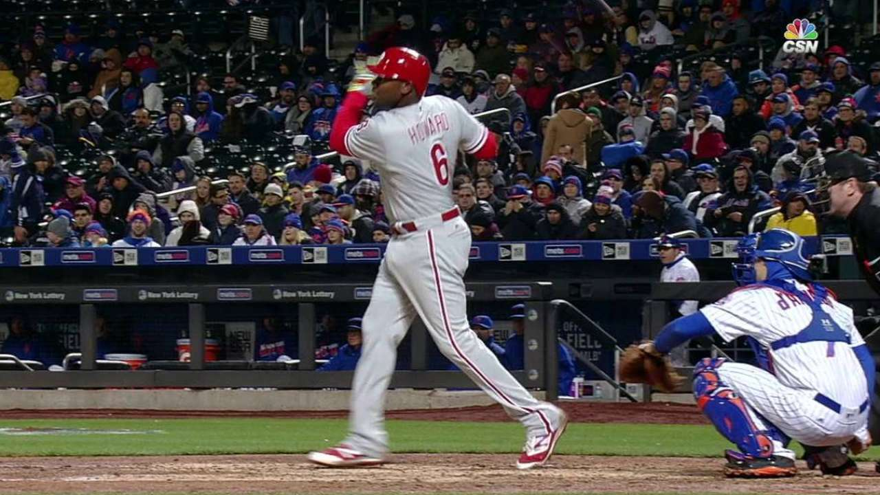 Velasquez, Phillies blank Mets for first win