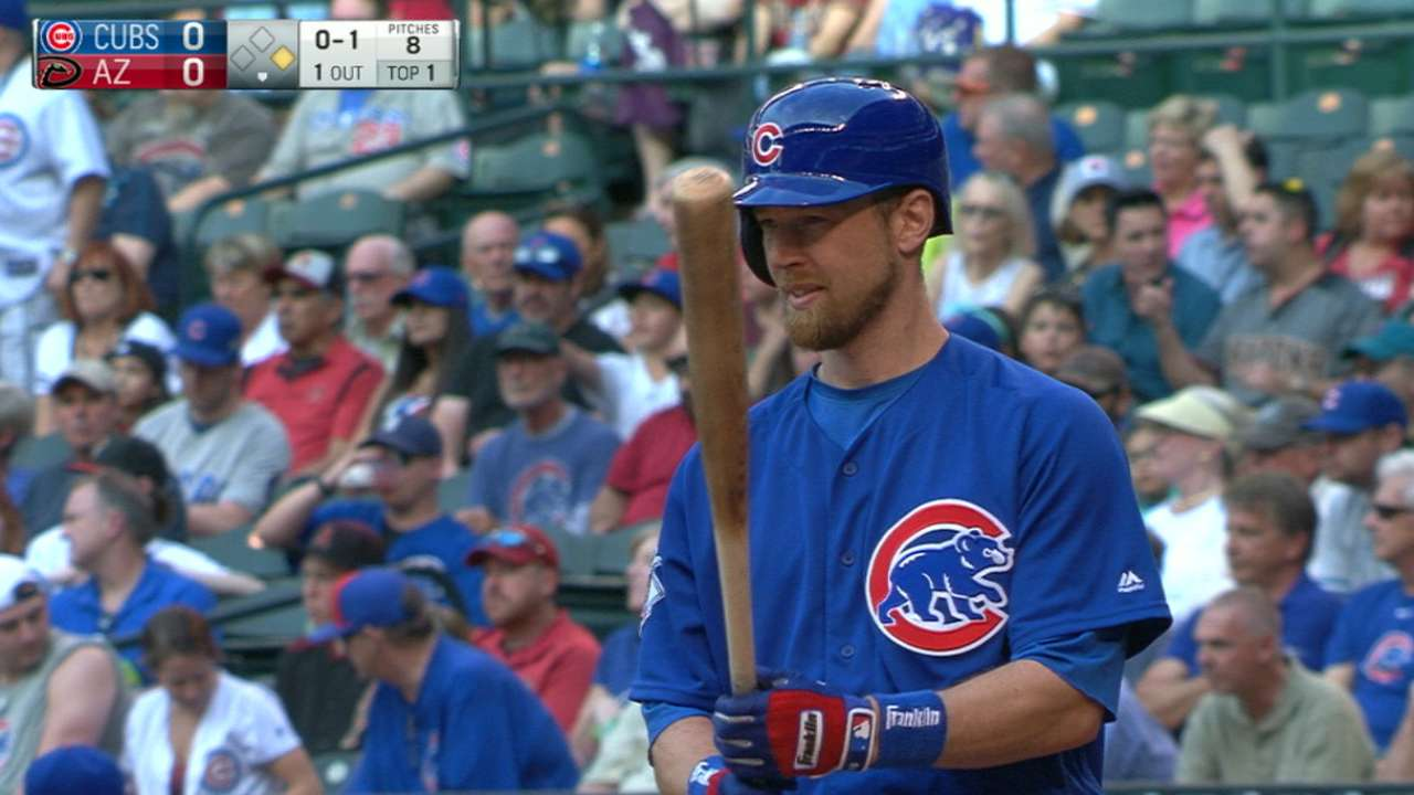 Zobrist's great game