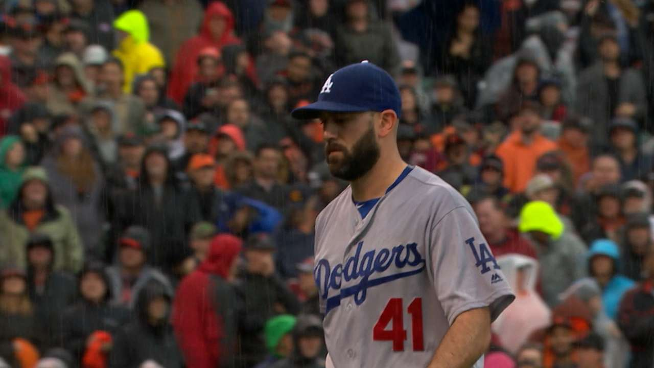 Hatcher to paternity list; Liberatore called up