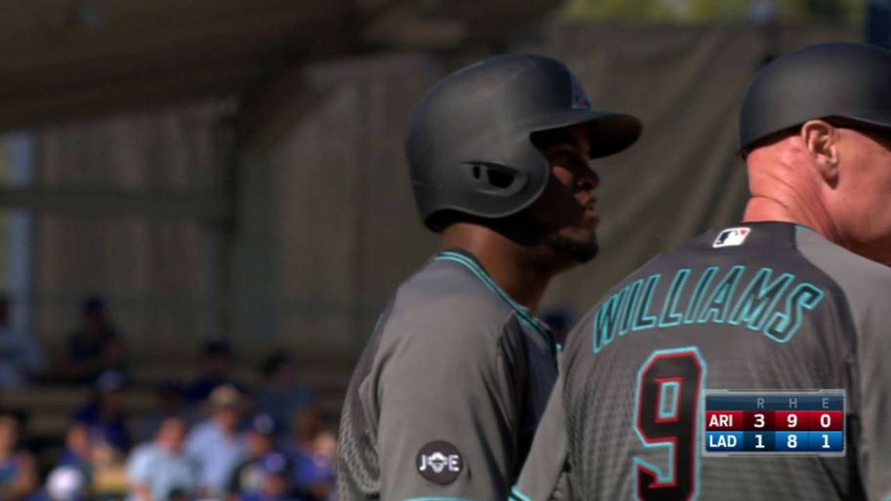 Brito, Miller recalled among flurry of moves