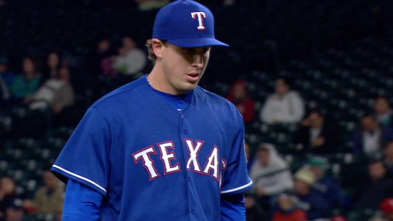 Holland gives hat tip to defense in first win