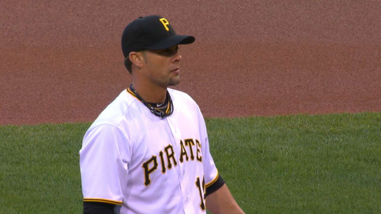 Vogelsong solid in spot start