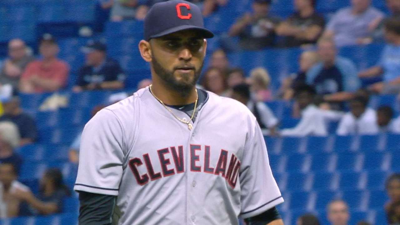 Salazar maintains strong start to season