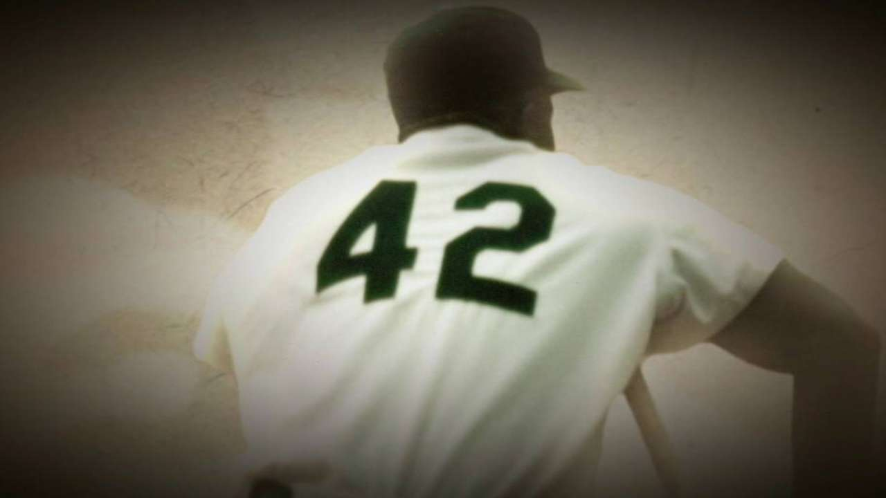 cheap for discount f0cc2 08840 42 jackie robinson jersey village