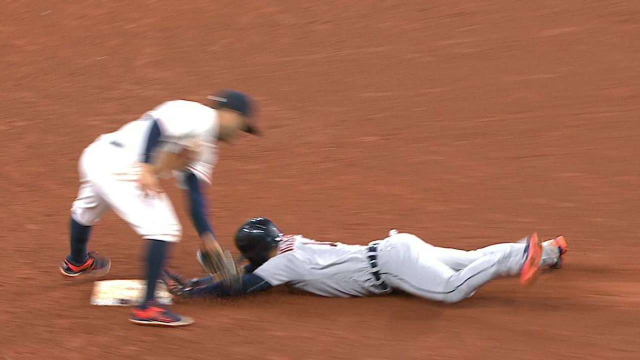 Ausmus proving successful with challenges