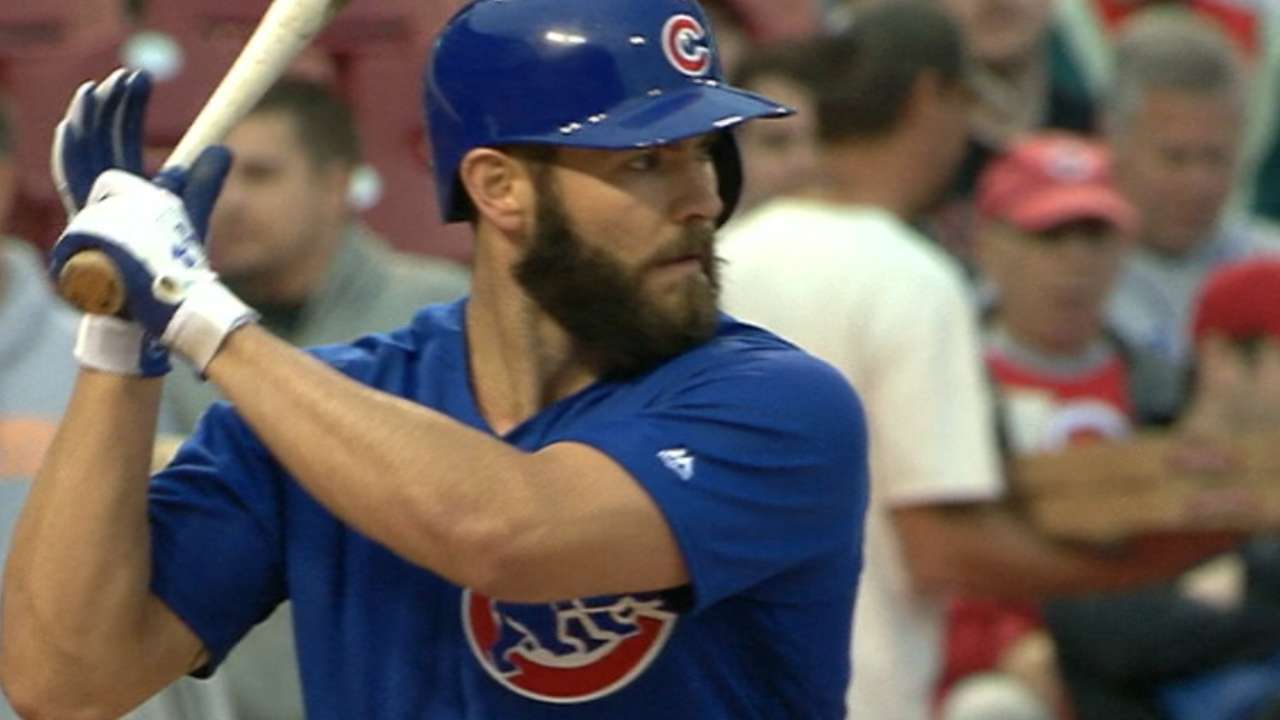 Arrieta gets two hits in no-no