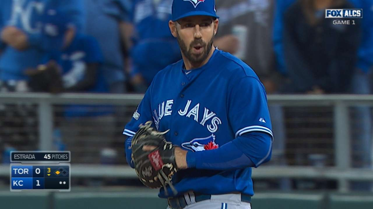 Blue Jays' Colabello suspended 80 games