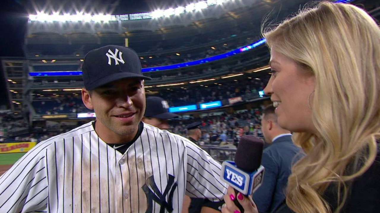 Ellsbury talks about steal
