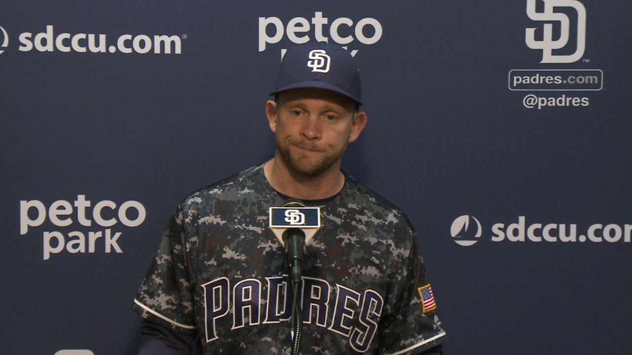 Green on 8-5 loss to Cardinals