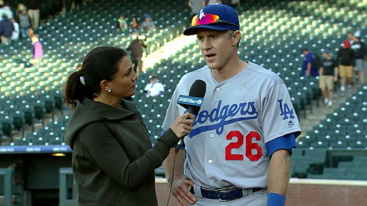 Utley on 12-10 win