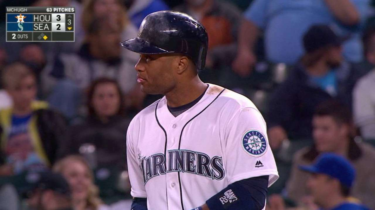 For Cano, what a difference a year makes