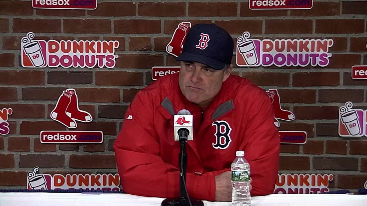 Farrell on 4-2 comeback win
