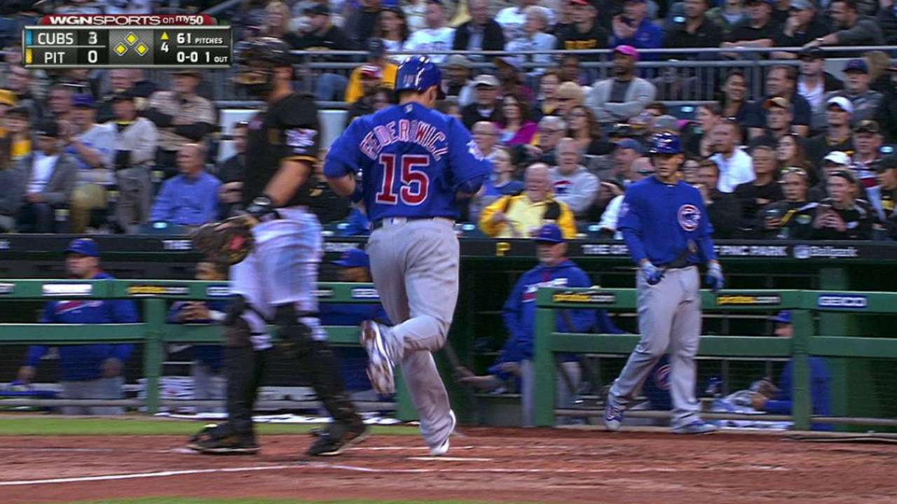 Maddon, Epstein stressing patience with Soler