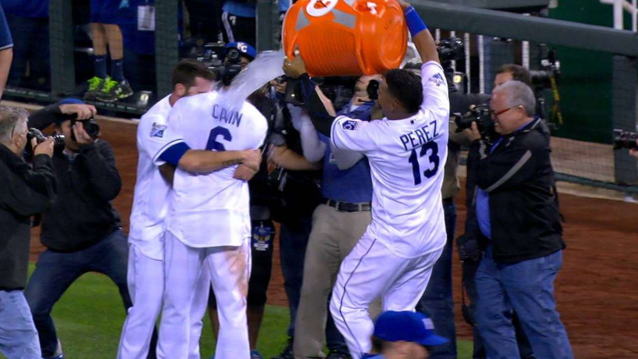 Rally gives Royals much-needed boost
