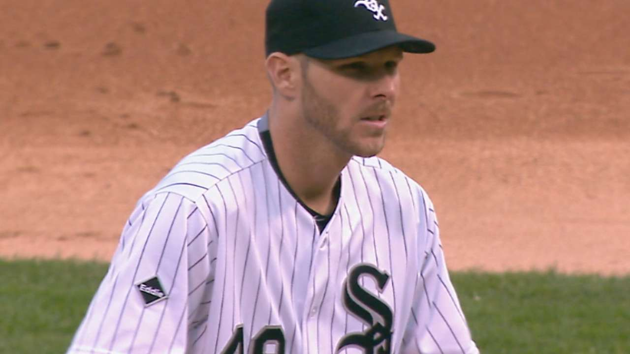 Sale turns imperfect 1st into perfection