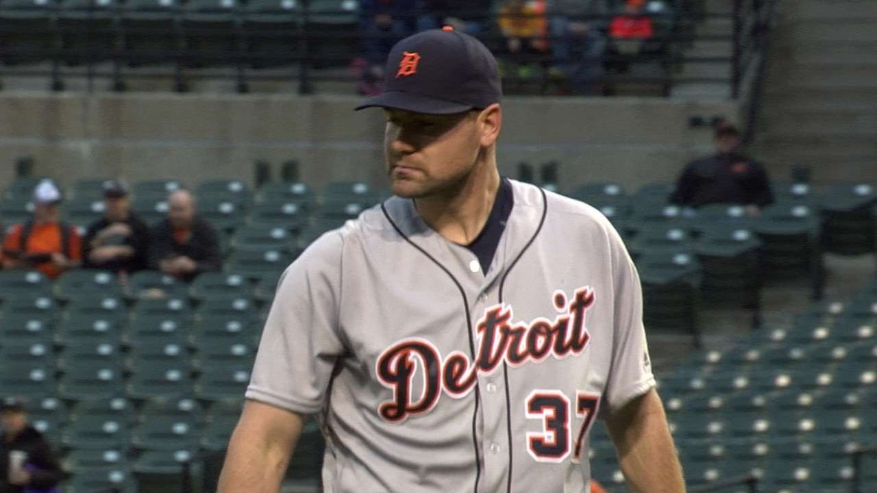 Pelfrey's solid outing