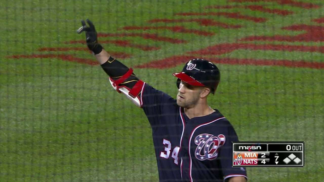 Lefty-free bullpen stung by homers